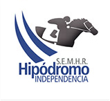 Hipódromo Independencia